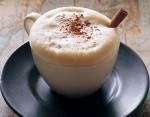 Пенообразователь для кофе